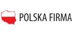 polska firma cert