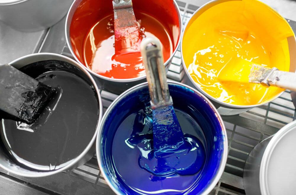 cmyk-fourcolors